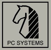 PC SYSTEMS_sm
