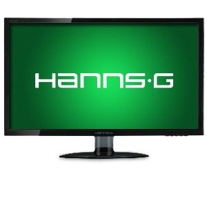 Hanns-G 23.6