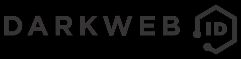 DarkWebID-Logo